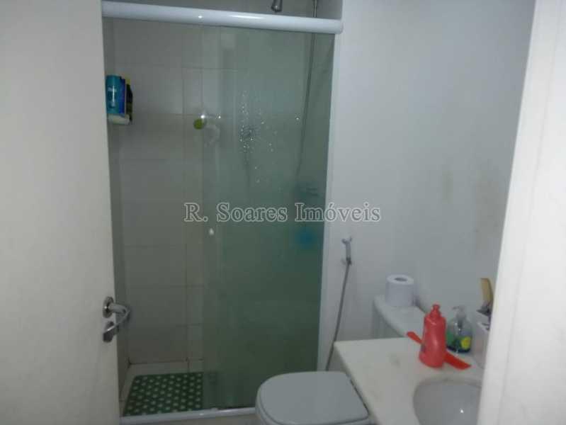 ea46f6d2-e998-47fd-8576-c7c441 - Apartamento À Venda - Taquara - Rio de Janeiro - RJ - VVAP20294 - 20