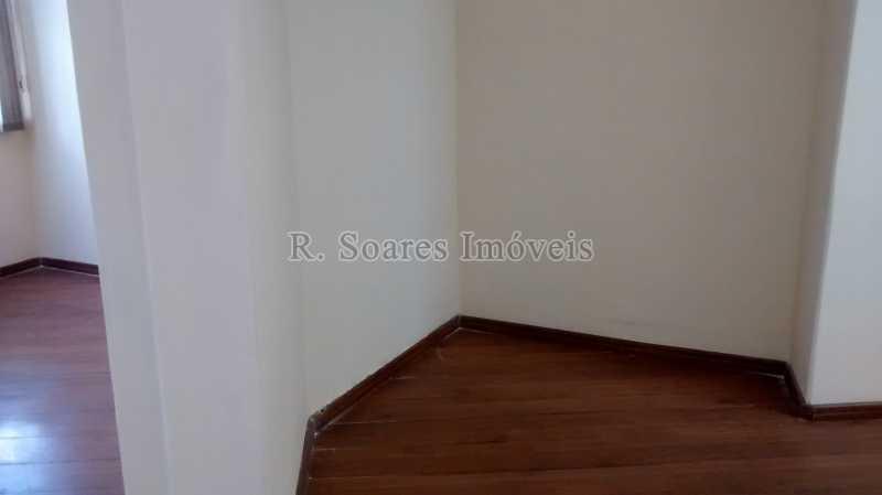 3 - Sala Comercial 49m² para alugar Rio de Janeiro,RJ - R$ 500 - CPSL00023 - 4