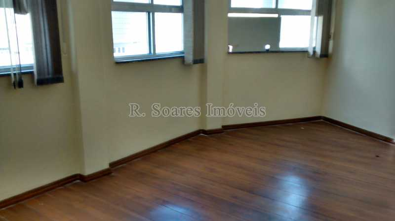 4 - Sala Comercial 49m² para alugar Rio de Janeiro,RJ - R$ 500 - CPSL00023 - 5