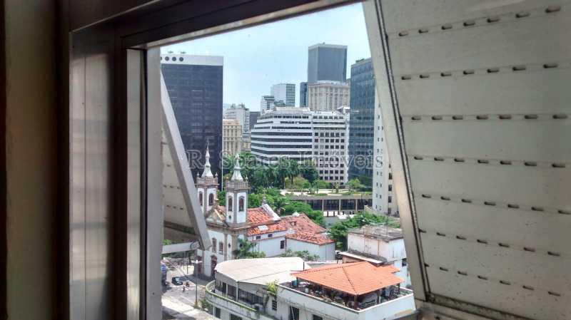 4B - Sala Comercial 49m² para alugar Rio de Janeiro,RJ - R$ 500 - CPSL00023 - 7