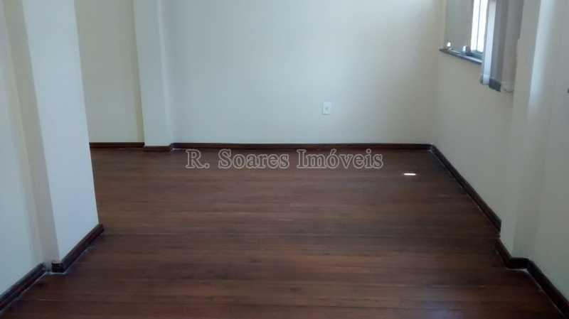 9 - Sala Comercial 49m² para alugar Rio de Janeiro,RJ - R$ 500 - CPSL00023 - 12