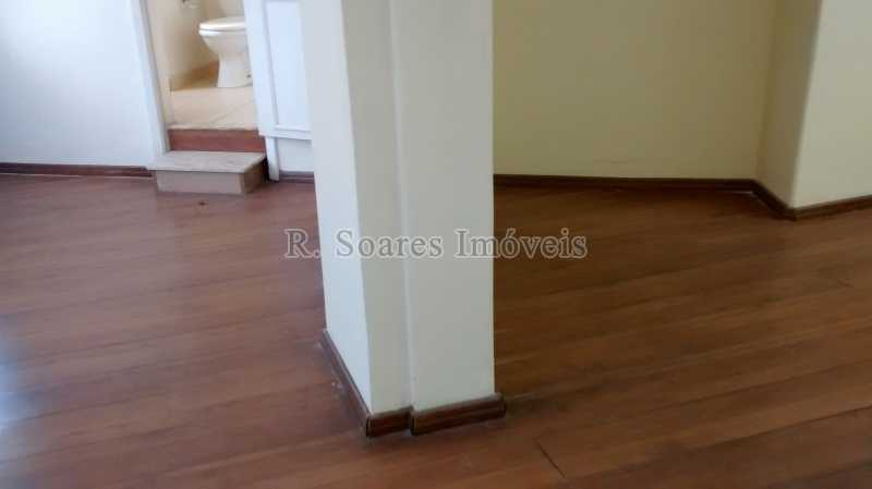 10 - Sala Comercial 49m² para alugar Rio de Janeiro,RJ - R$ 500 - CPSL00023 - 14