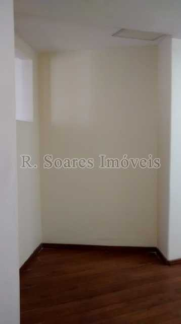 11 - Sala Comercial 49m² para alugar Rio de Janeiro,RJ - R$ 500 - CPSL00023 - 15