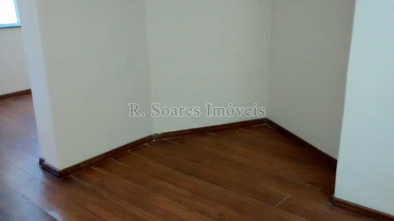 12 - Sala Comercial 49m² para alugar Rio de Janeiro,RJ - R$ 500 - CPSL00023 - 16