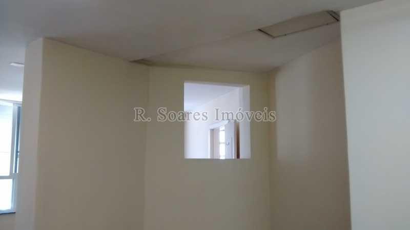 13 - Sala Comercial 49m² para alugar Rio de Janeiro,RJ - R$ 500 - CPSL00023 - 17