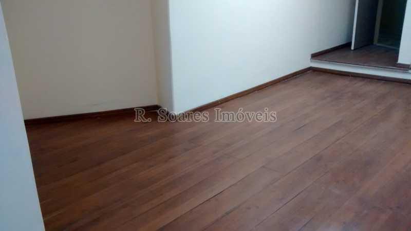 13A - Sala Comercial 49m² para alugar Rio de Janeiro,RJ - R$ 500 - CPSL00023 - 18