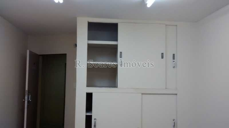 15 - Sala Comercial 49m² para alugar Rio de Janeiro,RJ - R$ 500 - CPSL00023 - 20