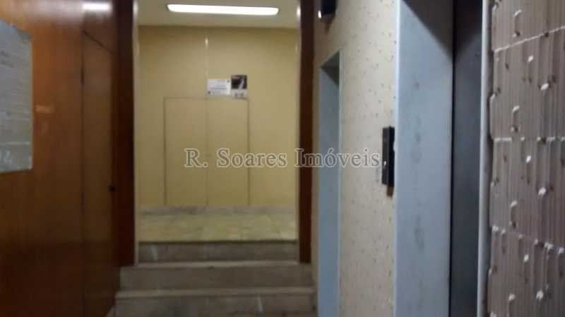 16 - Sala Comercial 49m² para alugar Rio de Janeiro,RJ - R$ 500 - CPSL00023 - 21