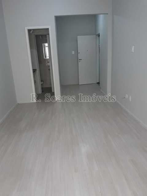08 - Sala Comercial 22m² à venda Rio de Janeiro,RJ - R$ 250.000 - CPSL00024 - 9