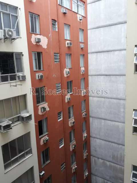 10 - Sala Comercial 22m² à venda Rio de Janeiro,RJ - R$ 250.000 - CPSL00024 - 11