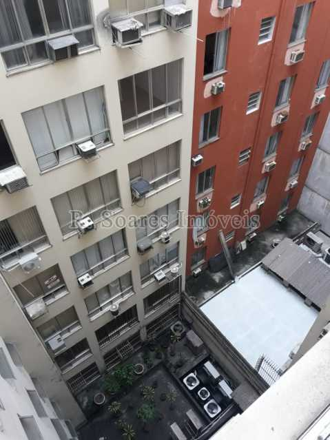 11 - Sala Comercial 22m² à venda Rio de Janeiro,RJ - R$ 250.000 - CPSL00024 - 12