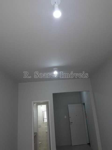 13 - Sala Comercial 22m² à venda Rio de Janeiro,RJ - R$ 250.000 - CPSL00024 - 14