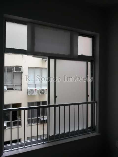15 - Sala Comercial 22m² à venda Rio de Janeiro,RJ - R$ 250.000 - CPSL00024 - 16