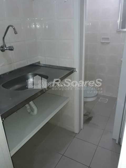10776_G1549717399 - Sala Comercial 22m² à venda Rio de Janeiro,RJ - R$ 250.000 - CPSL00024 - 21