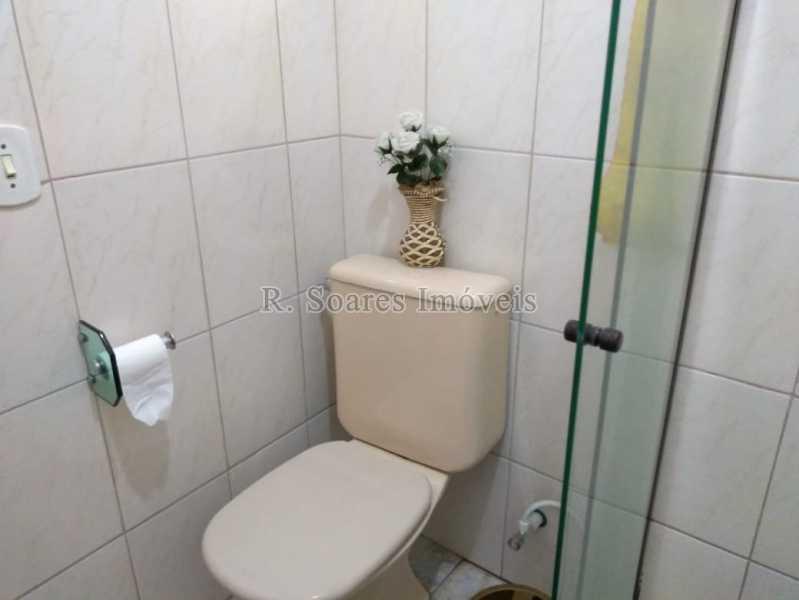 0e783ba3-7719-4534-875e-fa4f0d - Apartamento 2 quartos à venda Rio de Janeiro,RJ - R$ 280.000 - VVAP20340 - 6