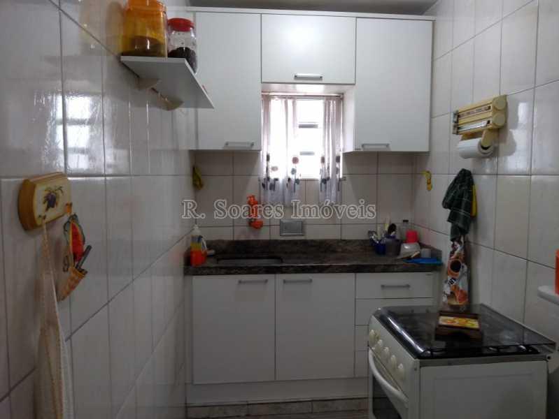 4feb0f0e-322d-4191-a164-30a99a - Apartamento 2 quartos à venda Rio de Janeiro,RJ - R$ 280.000 - VVAP20340 - 4