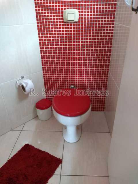 37d2b573-65eb-4912-a254-8eaf32 - Apartamento 2 quartos à venda Rio de Janeiro,RJ - R$ 280.000 - VVAP20340 - 5