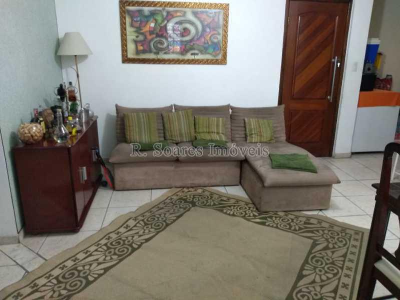 89b6b106-22e5-436f-807d-d527f2 - Apartamento 2 quartos à venda Rio de Janeiro,RJ - R$ 280.000 - VVAP20340 - 7