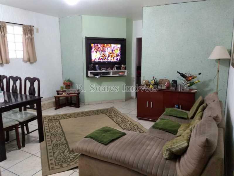 308dec9a-143b-4501-a196-8fe68d - Apartamento 2 quartos à venda Rio de Janeiro,RJ - R$ 280.000 - VVAP20340 - 8