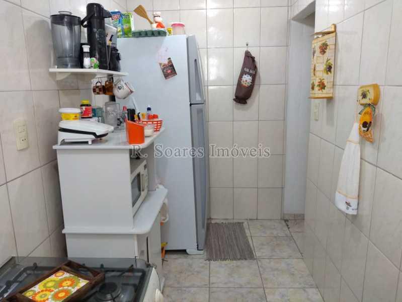 733e30a4-322a-4a98-bd38-75e51f - Apartamento 2 quartos à venda Rio de Janeiro,RJ - R$ 280.000 - VVAP20340 - 9