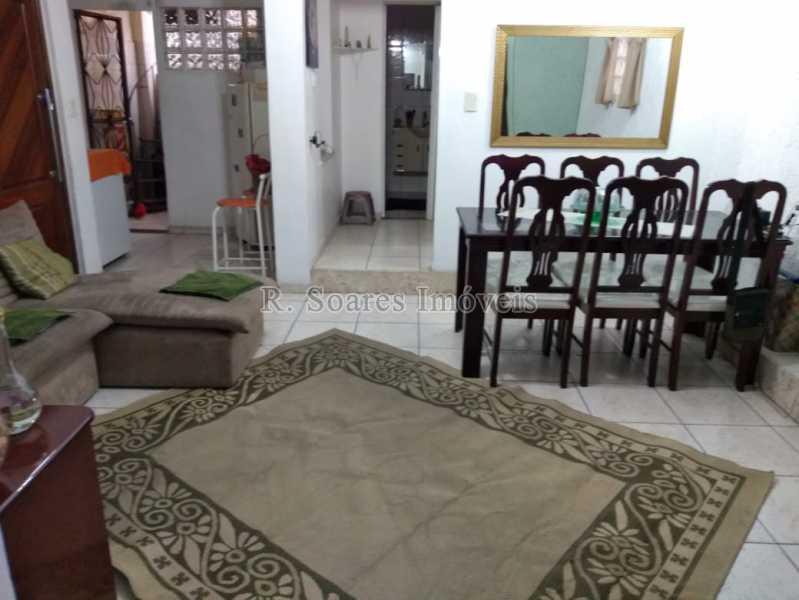 4621a3c2-bf68-4df4-89d1-0f68d0 - Apartamento 2 quartos à venda Rio de Janeiro,RJ - R$ 280.000 - VVAP20340 - 10