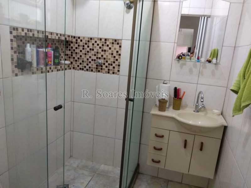 80435f57-8738-4827-8f27-f6763d - Apartamento 2 quartos à venda Rio de Janeiro,RJ - R$ 280.000 - VVAP20340 - 11