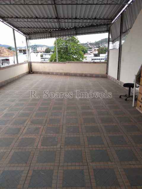 01532169-fb8c-47fd-9869-6c00b4 - Apartamento 2 quartos à venda Rio de Janeiro,RJ - R$ 280.000 - VVAP20340 - 12