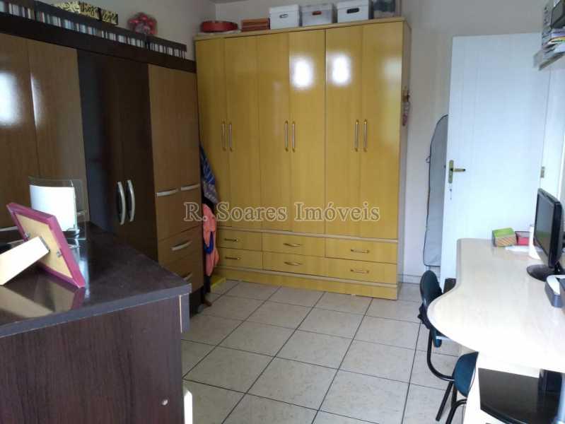 bf1eeb46-9abc-42ad-a89a-168a54 - Apartamento 2 quartos à venda Rio de Janeiro,RJ - R$ 280.000 - VVAP20340 - 13