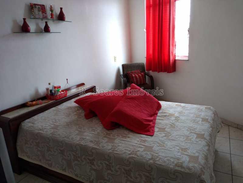 dd21540c-7853-452f-b578-180514 - Apartamento 2 quartos à venda Rio de Janeiro,RJ - R$ 280.000 - VVAP20340 - 14