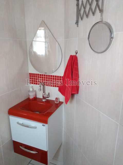 fd7c2ba7-5429-422c-8786-3ecfca - Apartamento 2 quartos à venda Rio de Janeiro,RJ - R$ 280.000 - VVAP20340 - 15