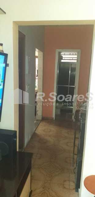 IMG-20200109-WA0016 - Apartamento 2 quartos à venda Rio de Janeiro,RJ - R$ 280.000 - VVAP20340 - 16