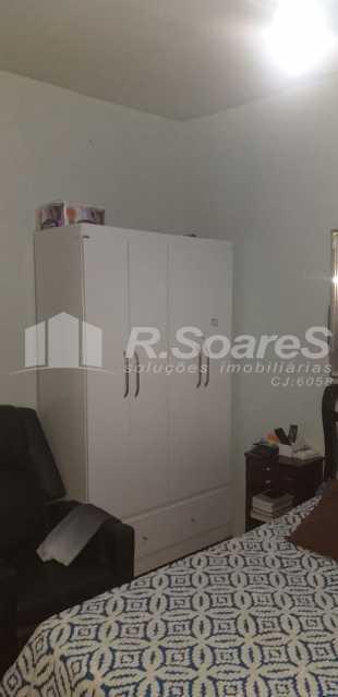 IMG-20200109-WA0017 - Apartamento 2 quartos à venda Rio de Janeiro,RJ - R$ 280.000 - VVAP20340 - 17