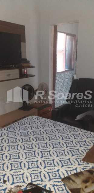 IMG-20200109-WA0018 - Apartamento 2 quartos à venda Rio de Janeiro,RJ - R$ 280.000 - VVAP20340 - 18