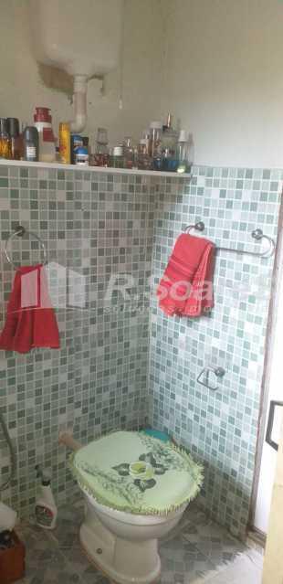 IMG-20200109-WA0019 - Apartamento 2 quartos à venda Rio de Janeiro,RJ - R$ 280.000 - VVAP20340 - 19
