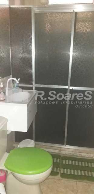 IMG-20200109-WA0020 - Apartamento 2 quartos à venda Rio de Janeiro,RJ - R$ 280.000 - VVAP20340 - 20