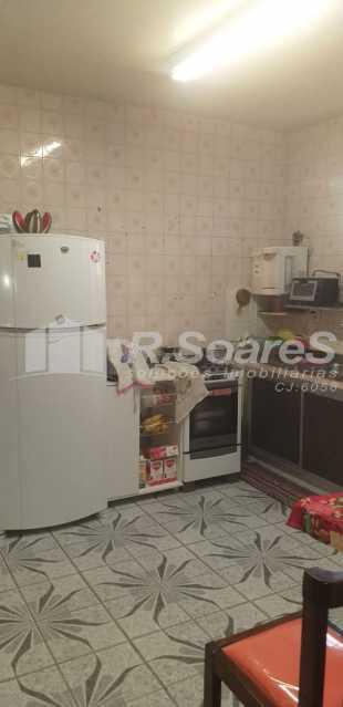 IMG-20200109-WA0021 - Apartamento 2 quartos à venda Rio de Janeiro,RJ - R$ 280.000 - VVAP20340 - 21