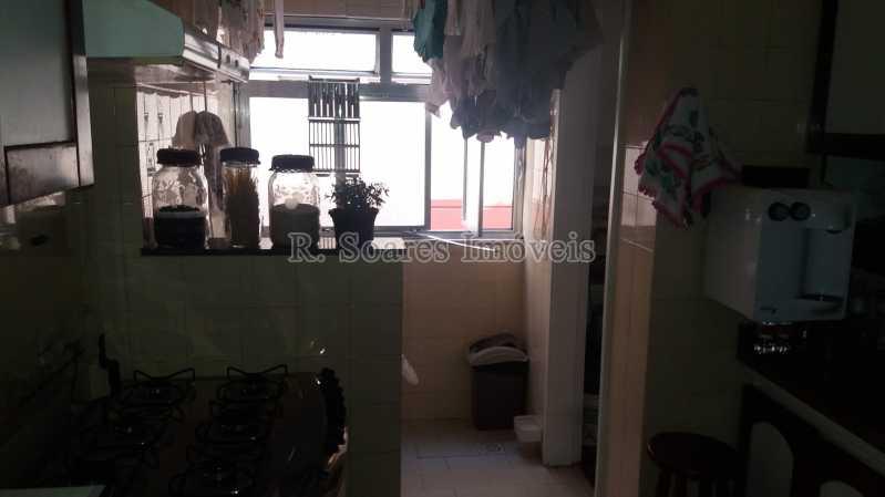 20190211_172011 - Apartamento 3 quartos à venda Rio de Janeiro,RJ - R$ 399.000 - VVAP30106 - 17