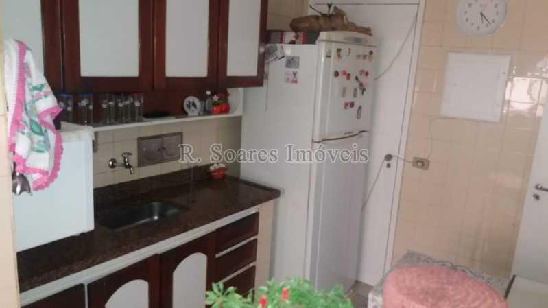 20190211_172023 - Apartamento 3 quartos à venda Rio de Janeiro,RJ - R$ 399.000 - VVAP30106 - 16