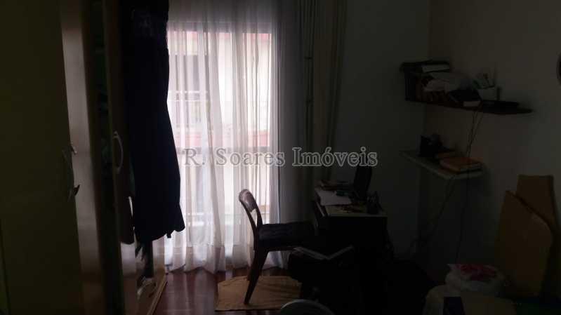 20190211_172126 - Apartamento 3 quartos à venda Rio de Janeiro,RJ - R$ 399.000 - VVAP30106 - 8
