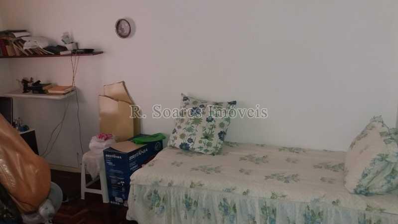 20190211_172138 - Apartamento 3 quartos à venda Rio de Janeiro,RJ - R$ 399.000 - VVAP30106 - 11