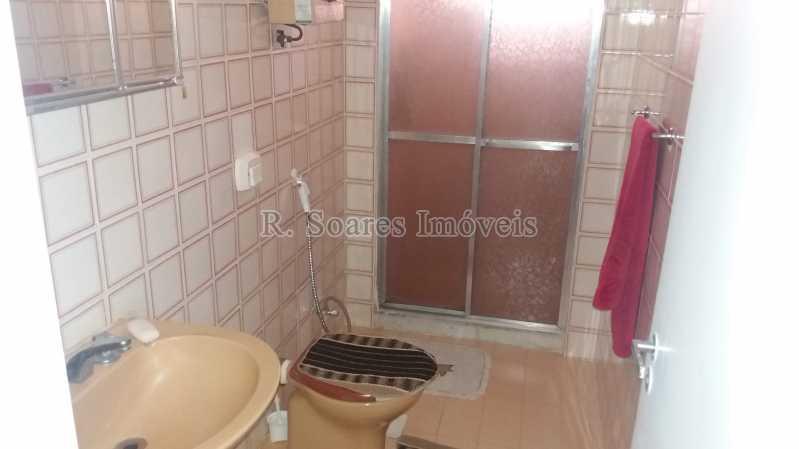 20190211_172151 - Apartamento 3 quartos à venda Rio de Janeiro,RJ - R$ 399.000 - VVAP30106 - 15