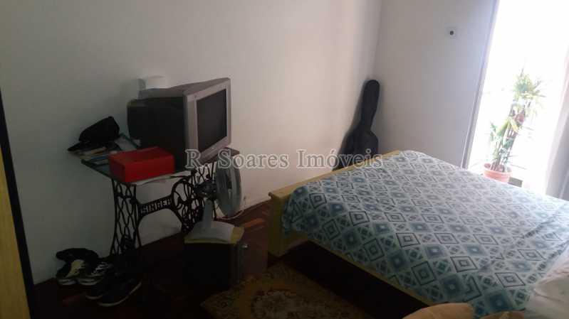 20190211_172220 - Apartamento 3 quartos à venda Rio de Janeiro,RJ - R$ 399.000 - VVAP30106 - 9