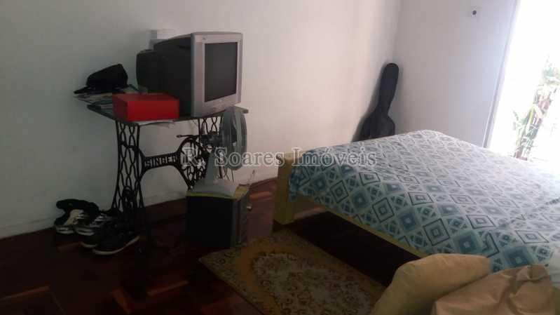 20190211_172225 - Apartamento 3 quartos à venda Rio de Janeiro,RJ - R$ 399.000 - VVAP30106 - 10