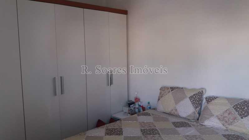 20190211_172323 - Apartamento 3 quartos à venda Rio de Janeiro,RJ - R$ 399.000 - VVAP30106 - 12