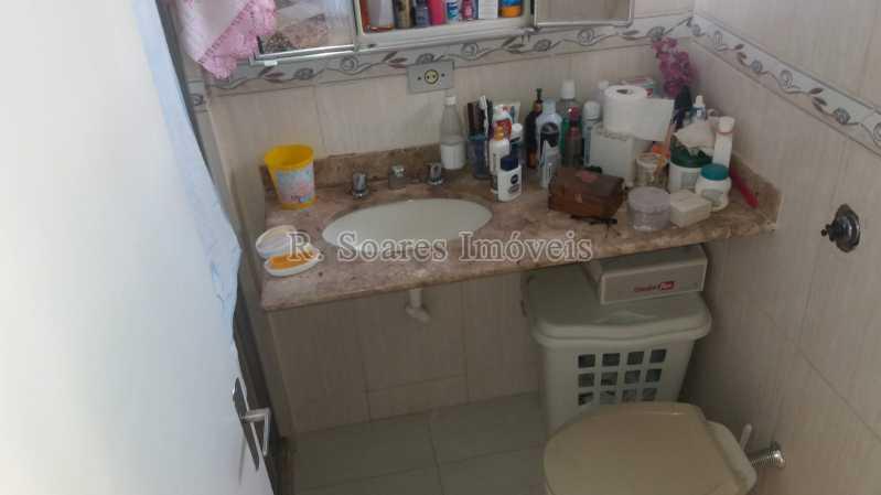 20190211_172337 - Apartamento 3 quartos à venda Rio de Janeiro,RJ - R$ 399.000 - VVAP30106 - 14