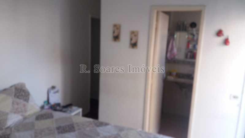 20190211_172349 - Apartamento 3 quartos à venda Rio de Janeiro,RJ - R$ 399.000 - VVAP30106 - 13