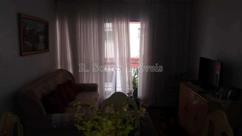 20190211_172437 - Apartamento 3 quartos à venda Rio de Janeiro,RJ - R$ 399.000 - VVAP30106 - 6