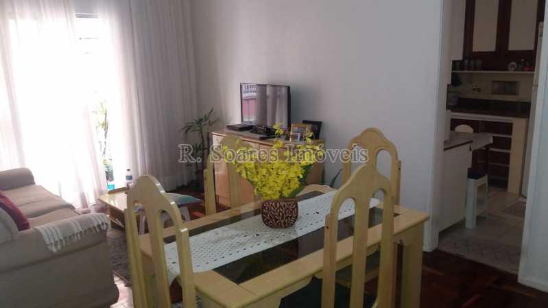 20190211_172444 - Apartamento 3 quartos à venda Rio de Janeiro,RJ - R$ 399.000 - VVAP30106 - 3