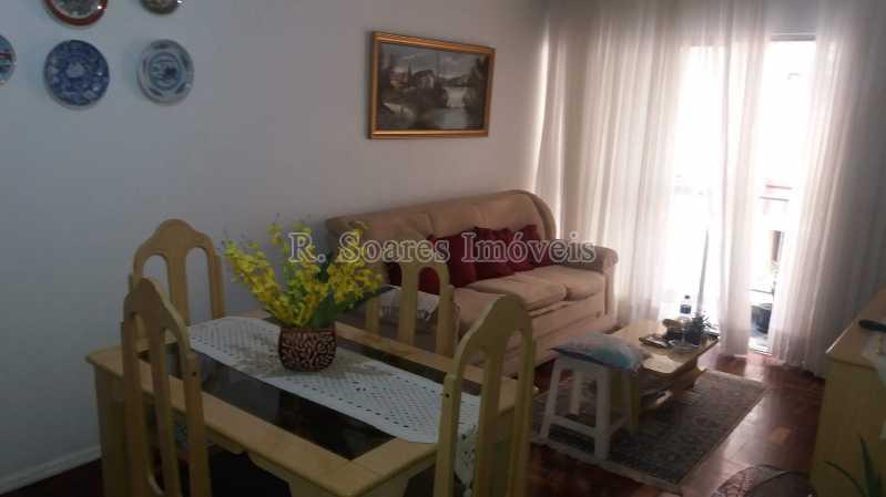 20190211_172500 - Apartamento 3 quartos à venda Rio de Janeiro,RJ - R$ 399.000 - VVAP30106 - 1