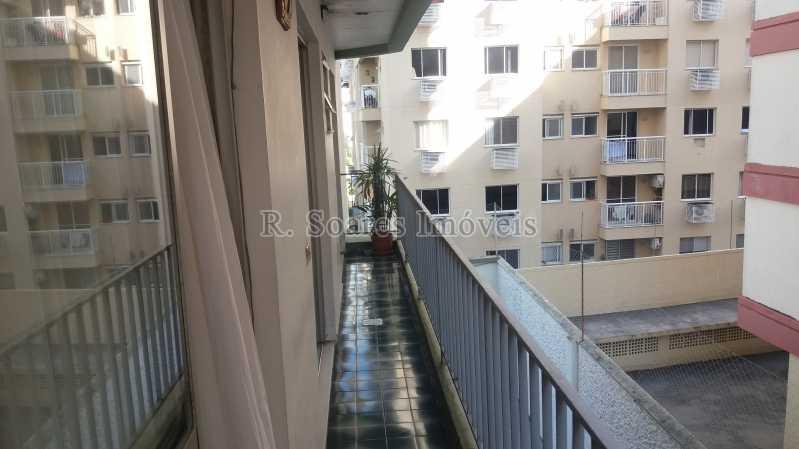20190211_171715 - Apartamento 3 quartos à venda Rio de Janeiro,RJ - R$ 399.000 - VVAP30106 - 4